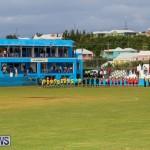 Friendship Semi Final Football Bermuda, December 26 2014-37