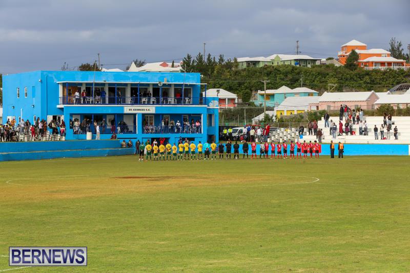 Friendship-Semi-Final-Football-Bermuda-December-26-2014-37