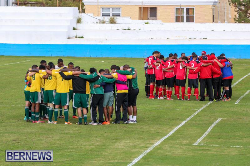 Friendship-Semi-Final-Football-Bermuda-December-26-2014-38