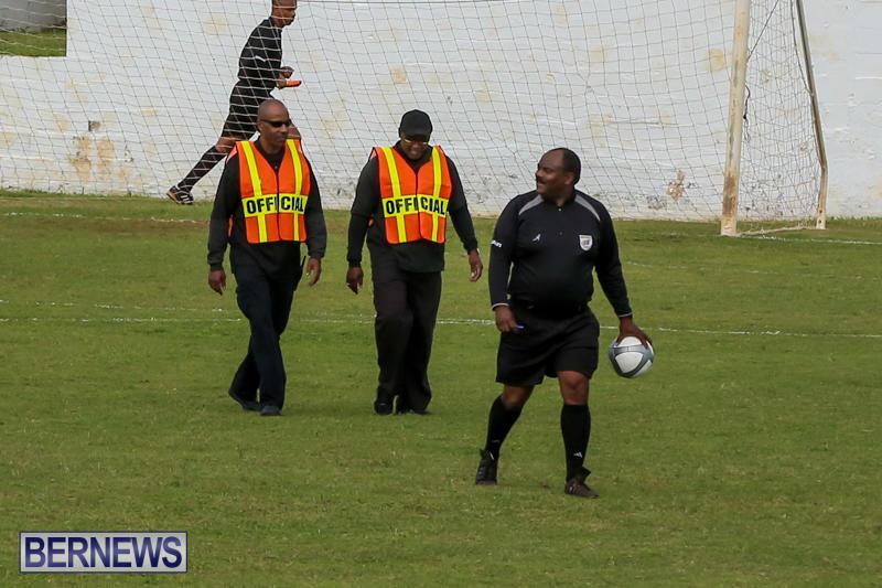 Friendship-Semi-Final-Football-Bermuda-December-26-2014-39