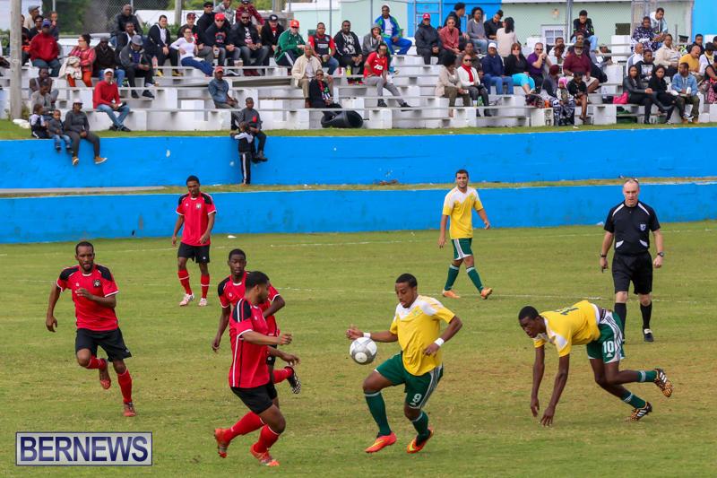 Friendship-Semi-Final-Football-Bermuda-December-26-2014-40