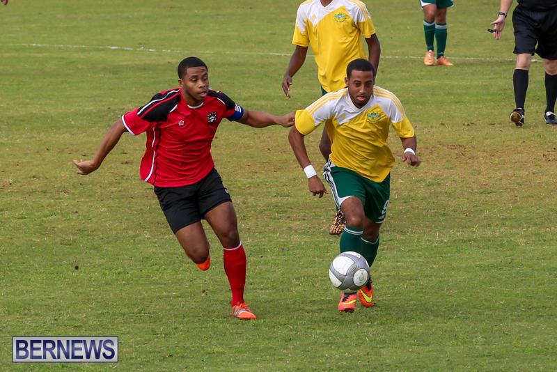 Friendship-Semi-Final-Football-Bermuda-December-26-2014-41