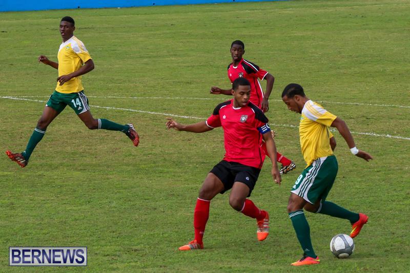 Friendship-Semi-Final-Football-Bermuda-December-26-2014-42