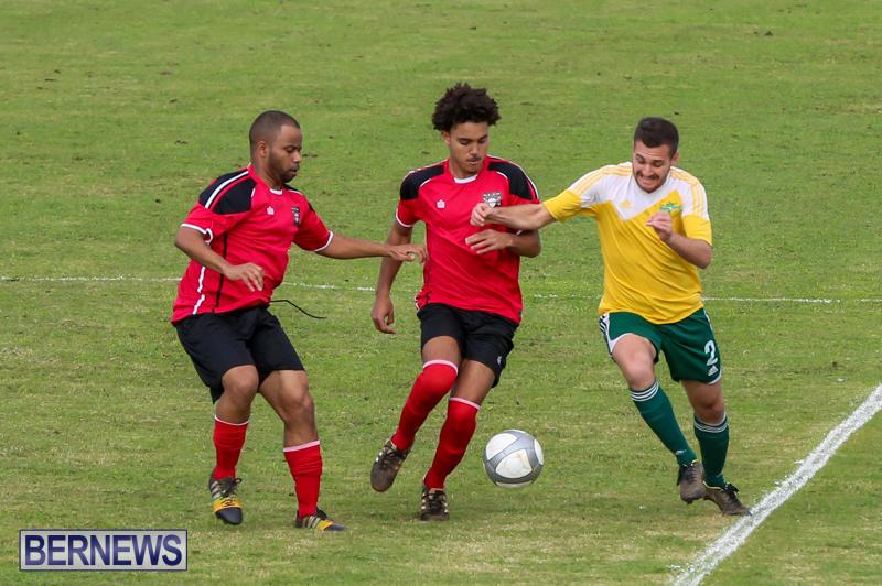 Friendship-Semi-Final-Football-Bermuda-December-26-2014-44