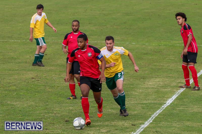 Friendship-Semi-Final-Football-Bermuda-December-26-2014-45