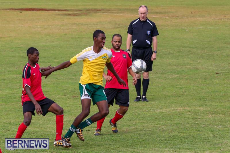 Friendship-Semi-Final-Football-Bermuda-December-26-2014-46