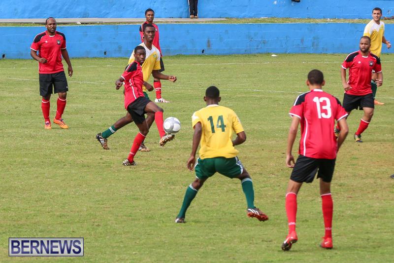 Friendship-Semi-Final-Football-Bermuda-December-26-2014-47