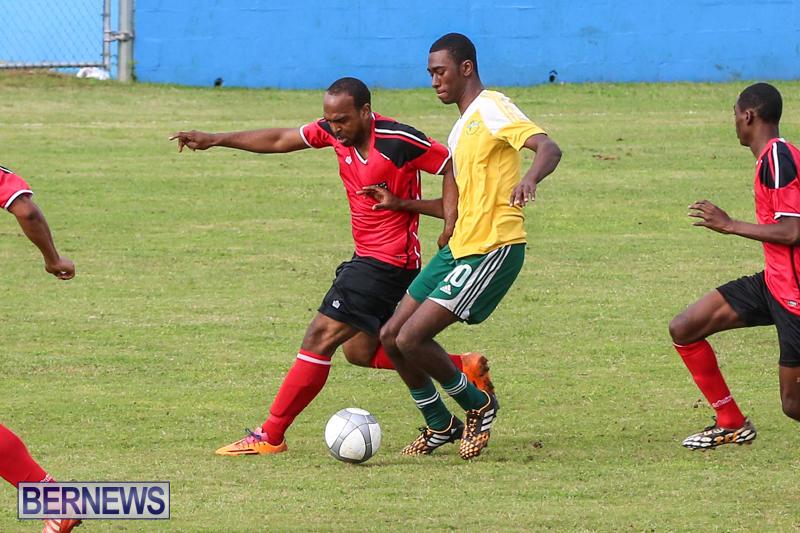 Friendship-Semi-Final-Football-Bermuda-December-26-2014-48