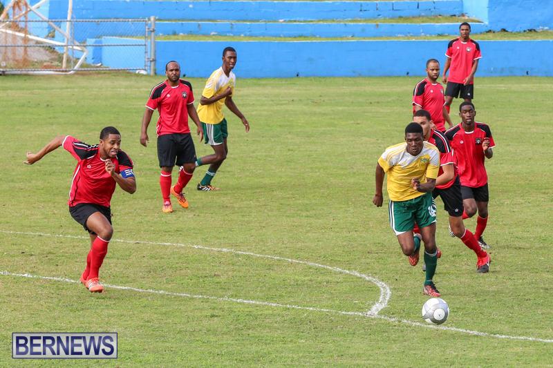 Friendship-Semi-Final-Football-Bermuda-December-26-2014-49