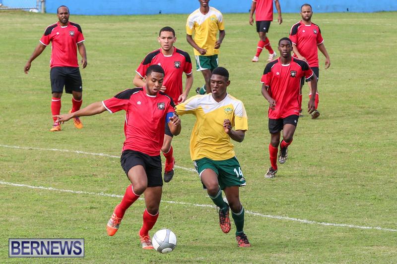 Friendship-Semi-Final-Football-Bermuda-December-26-2014-50