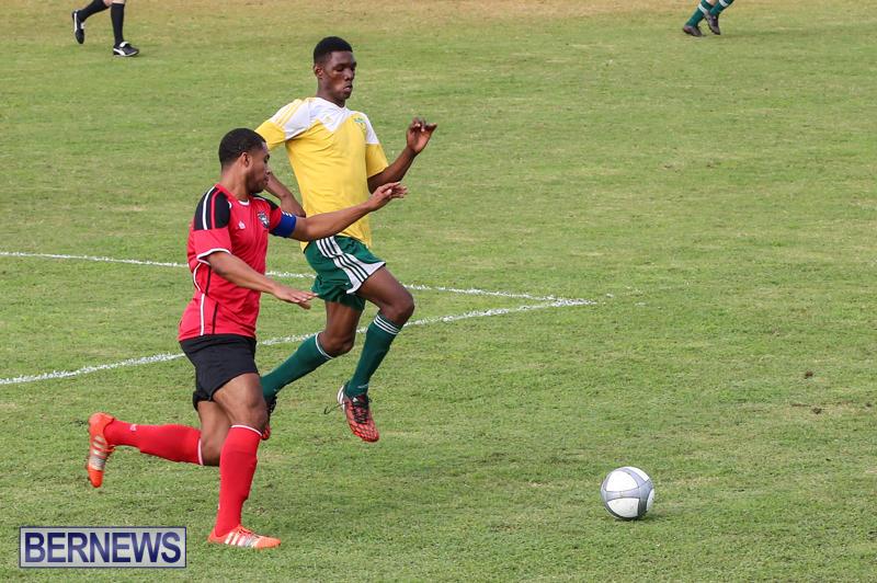 Friendship-Semi-Final-Football-Bermuda-December-26-2014-51