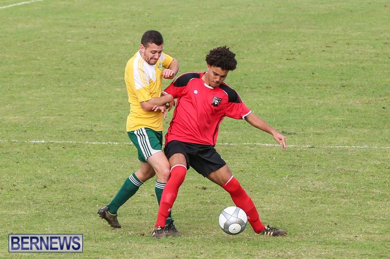 Friendship-Semi-Final-Football-Bermuda-December-26-2014-52