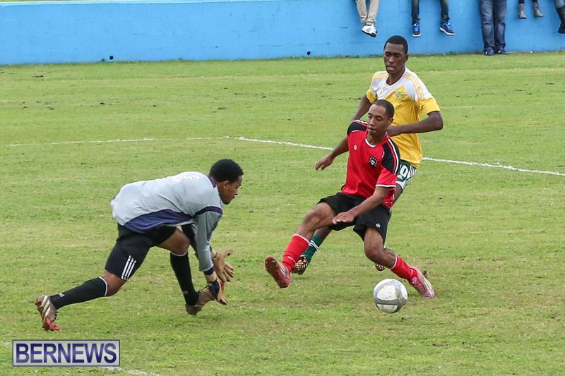 Friendship-Semi-Final-Football-Bermuda-December-26-2014-54
