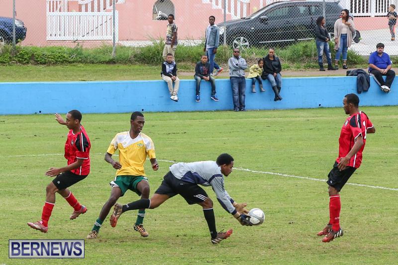 Friendship-Semi-Final-Football-Bermuda-December-26-2014-55