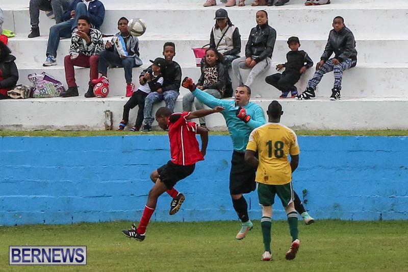 Friendship-Semi-Final-Football-Bermuda-December-26-2014-56