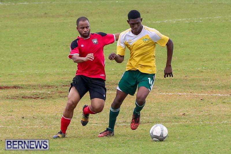 Friendship-Semi-Final-Football-Bermuda-December-26-2014-58
