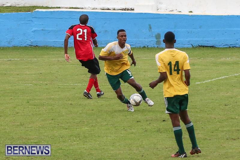 Friendship-Semi-Final-Football-Bermuda-December-26-2014-59