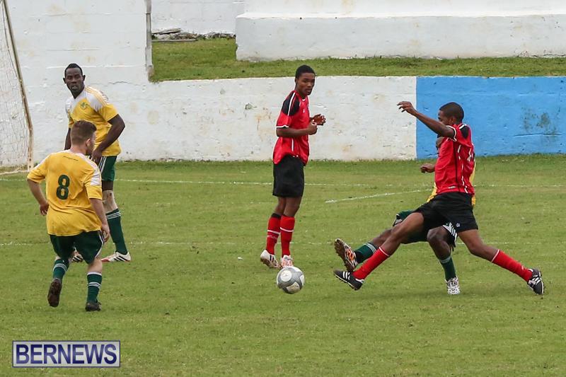 Friendship-Semi-Final-Football-Bermuda-December-26-2014-60