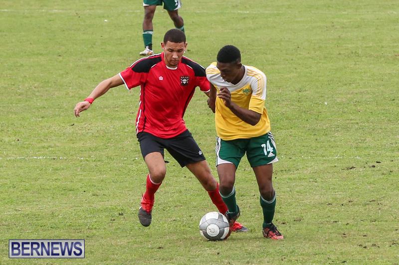 Friendship-Semi-Final-Football-Bermuda-December-26-2014-61