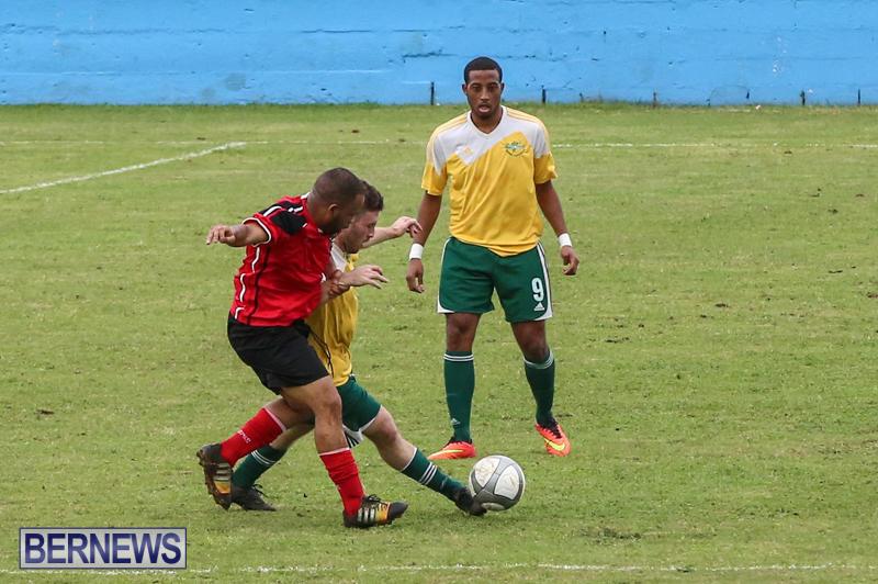 Friendship-Semi-Final-Football-Bermuda-December-26-2014-63