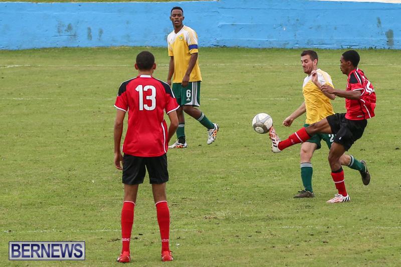 Friendship-Semi-Final-Football-Bermuda-December-26-2014-64