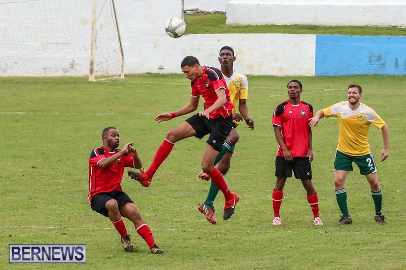 Friendship-Semi-Final-Football-Bermuda-December-26-2014-66