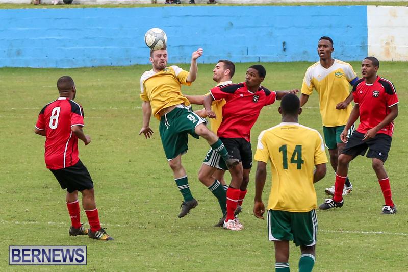 Friendship-Semi-Final-Football-Bermuda-December-26-2014-69