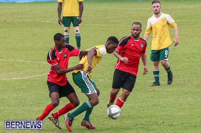 Friendship-Semi-Final-Football-Bermuda-December-26-2014-70