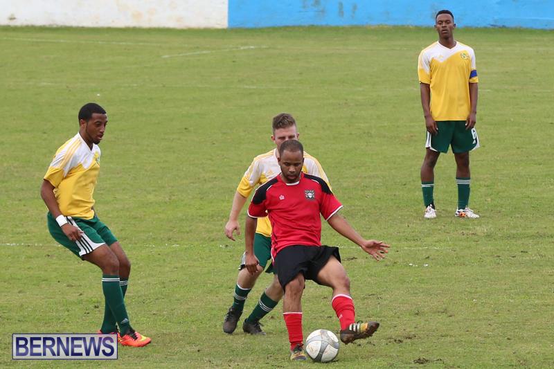 Friendship-Semi-Final-Football-Bermuda-December-26-2014-71