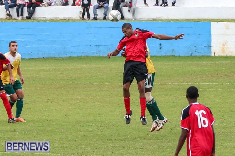 Friendship-Semi-Final-Football-Bermuda-December-26-2014-72