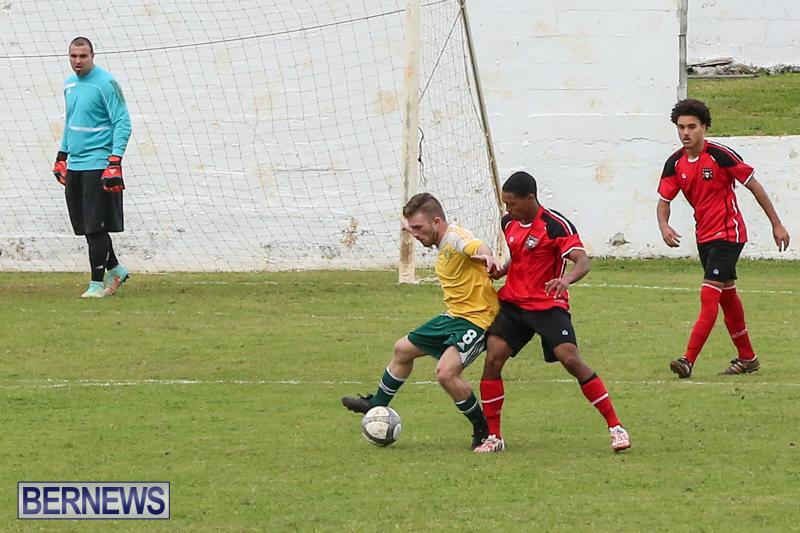 Friendship-Semi-Final-Football-Bermuda-December-26-2014-73