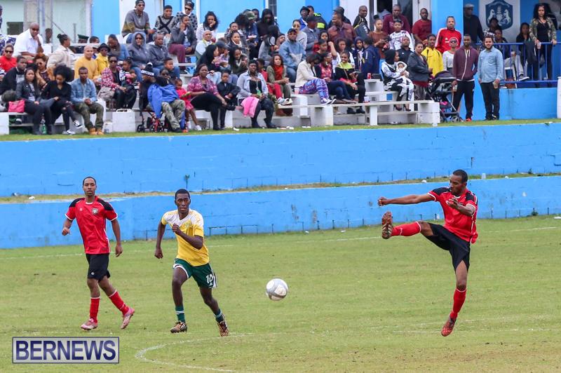 Friendship-Semi-Final-Football-Bermuda-December-26-2014-74