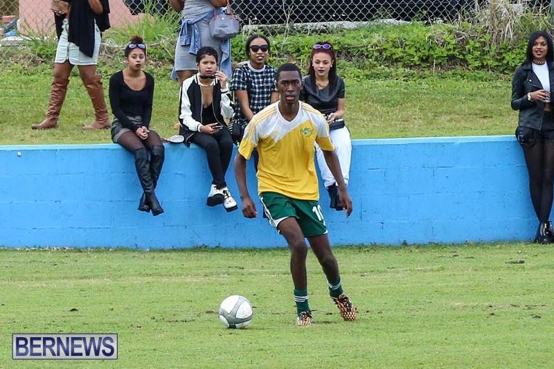 Friendship-Semi-Final-Football-Bermuda-December-26-2014-75