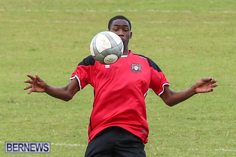 Friendship-Semi-Final-Football-Bermuda-December-26-2014-77