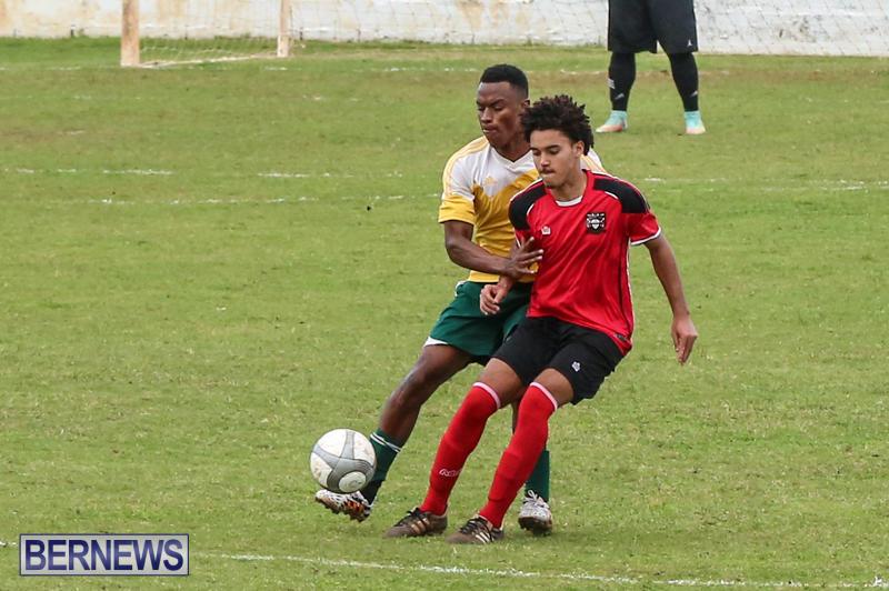 Friendship-Semi-Final-Football-Bermuda-December-26-2014-78