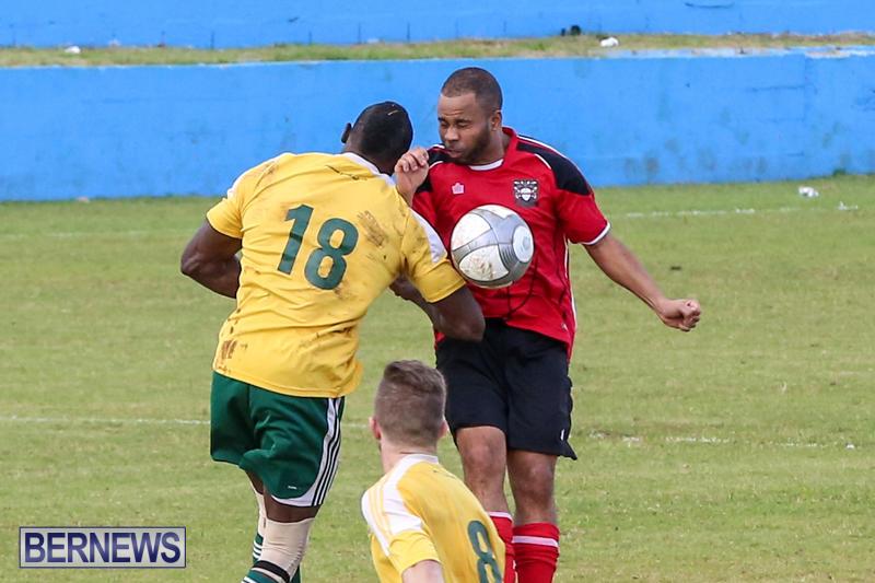 Friendship-Semi-Final-Football-Bermuda-December-26-2014-79