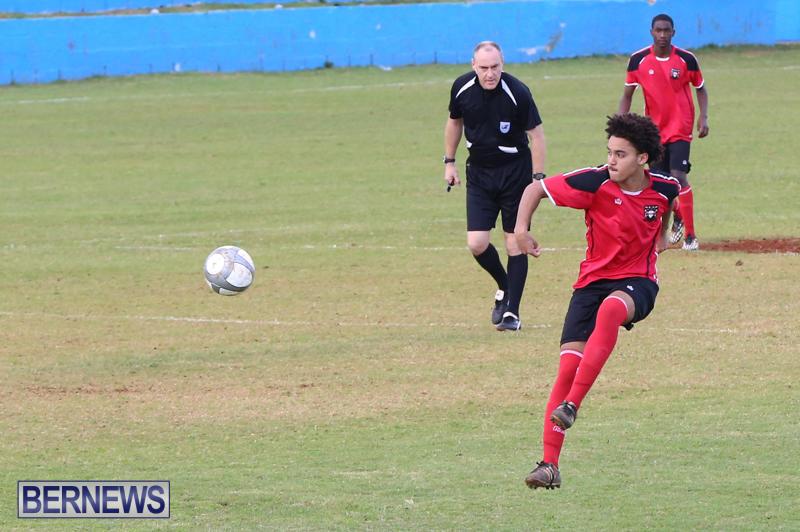 Friendship-Semi-Final-Football-Bermuda-December-26-2014-80