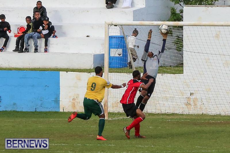 Friendship-Semi-Final-Football-Bermuda-December-26-2014-82