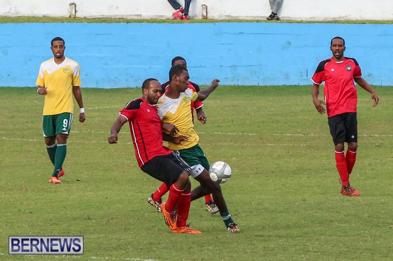 Friendship-Semi-Final-Football-Bermuda-December-26-2014-83