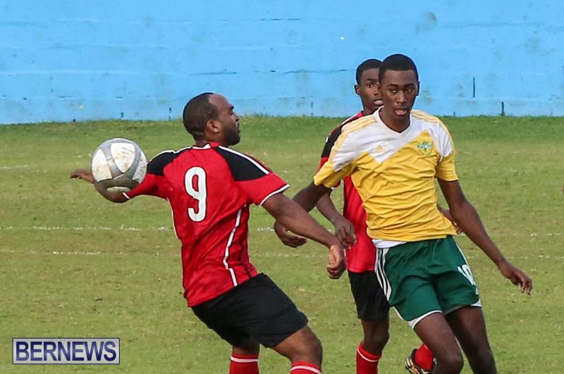 Friendship-Semi-Final-Football-Bermuda-December-26-2014-84
