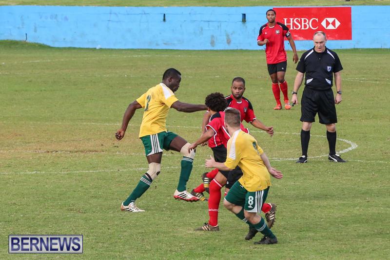 Friendship-Semi-Final-Football-Bermuda-December-26-2014-85