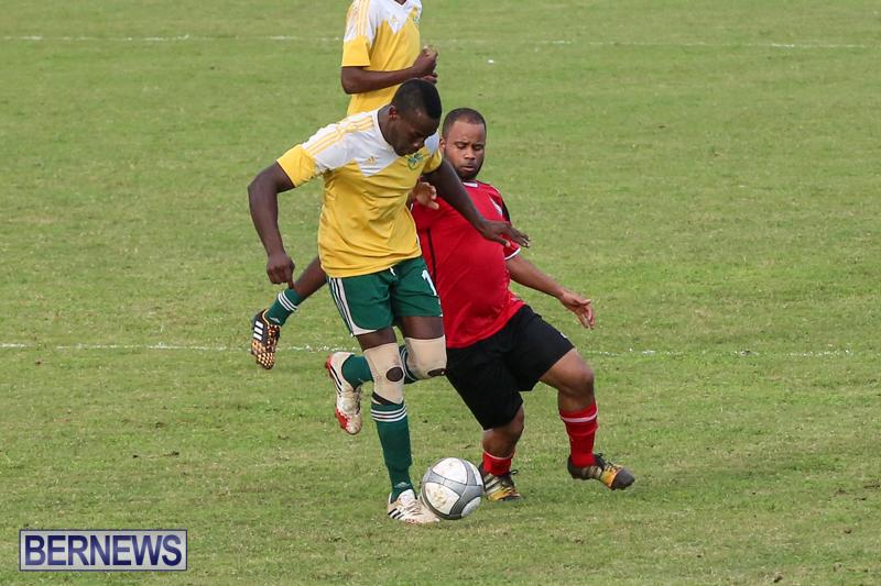 Friendship-Semi-Final-Football-Bermuda-December-26-2014-86