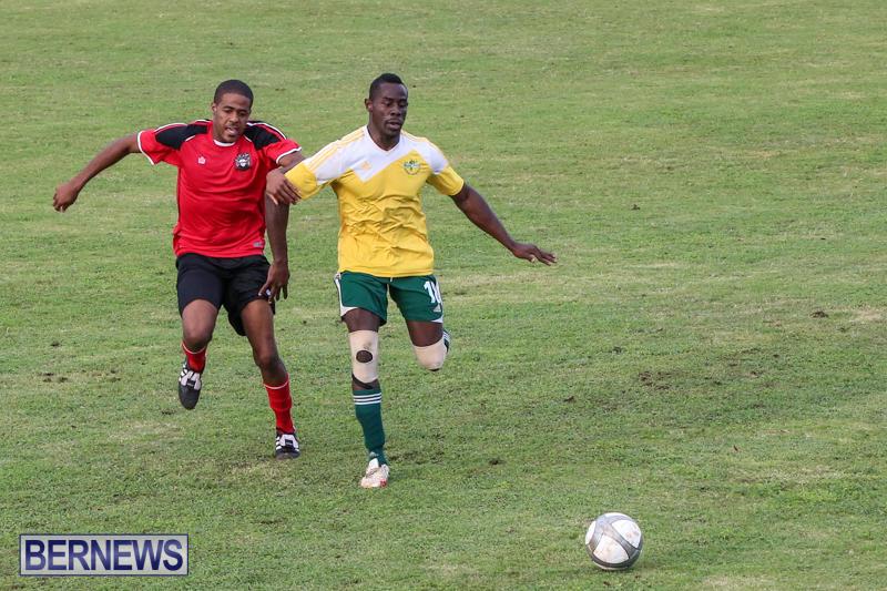 Friendship-Semi-Final-Football-Bermuda-December-26-2014-87