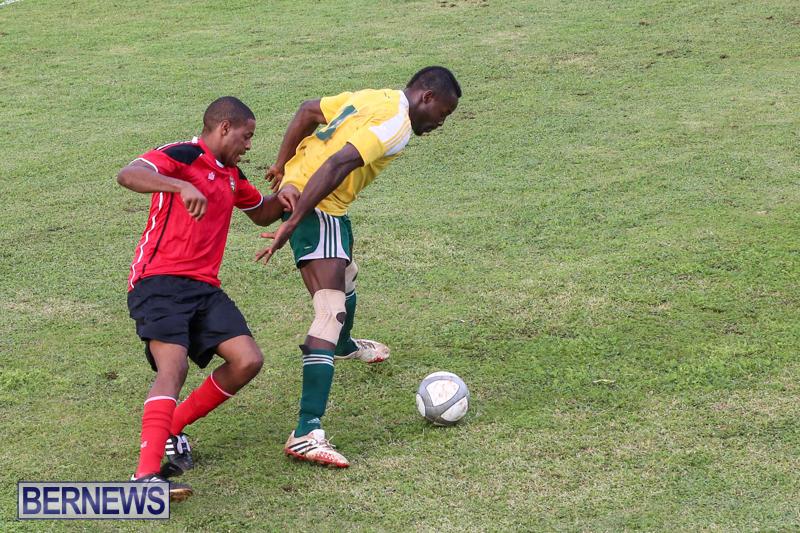 Friendship-Semi-Final-Football-Bermuda-December-26-2014-88