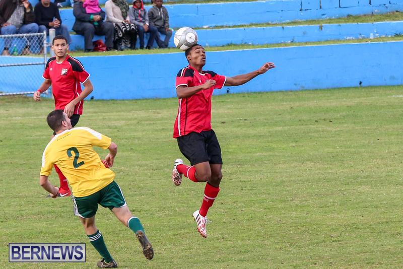 Friendship-Semi-Final-Football-Bermuda-December-26-2014-89