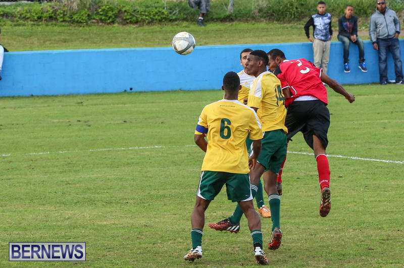 Friendship-Semi-Final-Football-Bermuda-December-26-2014-90