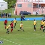 Friendship Semi Final Football Bermuda, December 26 2014-91