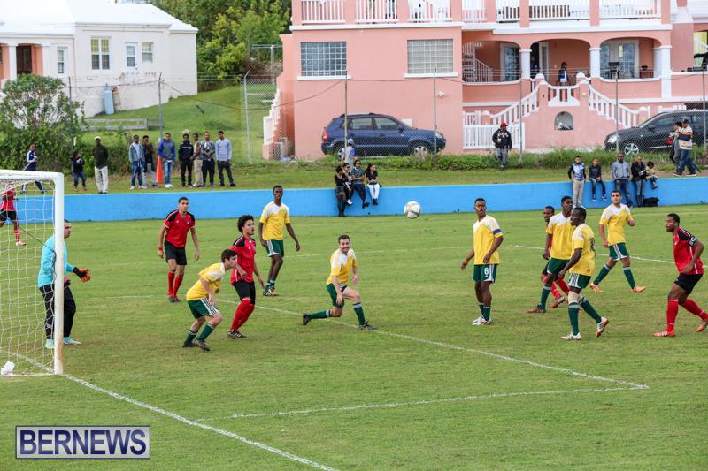 Friendship-Semi-Final-Football-Bermuda-December-26-2014-91