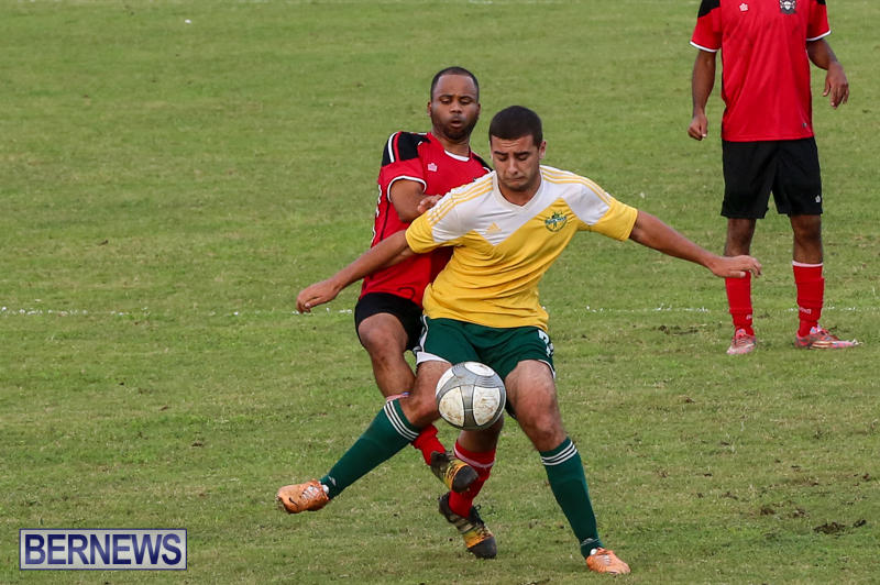 Friendship-Semi-Final-Football-Bermuda-December-26-2014-92