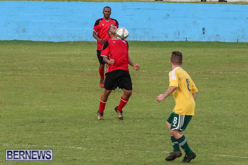 Friendship-Semi-Final-Football-Bermuda-December-26-2014-93